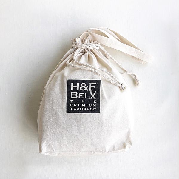 H&Fバッグ